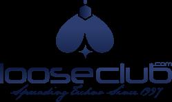 Loose Club